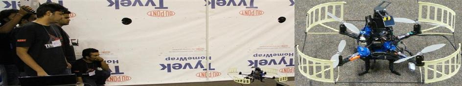 unmanned aerial vehicle of bits pilani dubai campus for the international aerial robotics competitio Birla institute of technology and science, pilani 121 conexões visualize o perfil completo de ayanava sarkar é grátis seus colegas de trabalho e de classe, além de outros 500 milhões de profissionais, fazem parte do linkedin visualize o perfil completo de ayanava.
