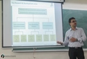Invited Talk by Dr. Pratik Swarup Dash, Head (Coal & Coke Making) R&D, Tata Steel